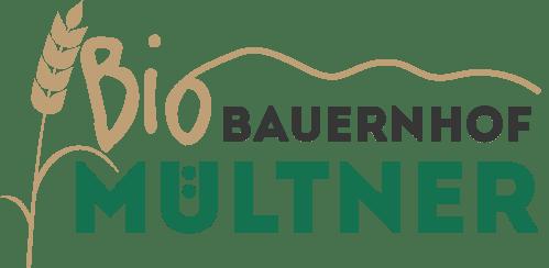 Bauernhofsehnsucht - Bio-Bauernhof Mültner